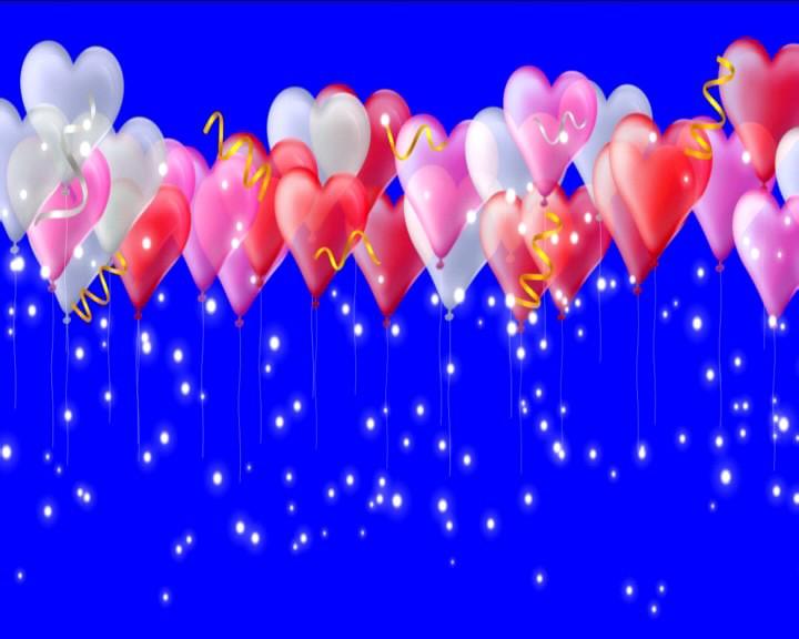 поздравление с днем рождения на хромакее там базовый