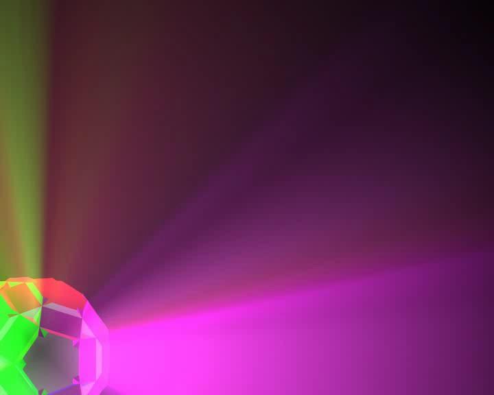 Sony Vegas Pro 12 Экспорт видео в формат для просмотра
